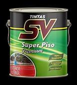 SV Super Piso Premium