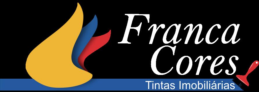 Franca Cores